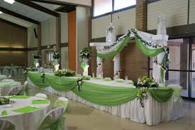 quince decorations quinceanera decoration ideas festcinetarapaca furniture