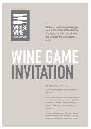 wine tasting party invitation wording grand neabux com