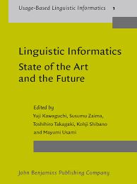 gary morgan bencie woll linguistic informatics b ok org