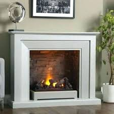 Modern Electric Fireplace Free Standing Electric Fireplaces Modern Electric Fireplaces Free