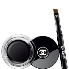 Eye Liner calligraphie de chanel longwear eyeliner chanel