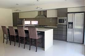 Kitchen Designers Brisbane brisbane builder for renovations extensions and kitchens