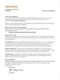 fake resume example 100 kids resume sample self employed resume sample
