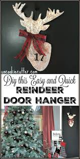 483 best christmas crafts and decorations images on pinterest