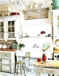 ideas for country kitchen small country kitchen ideas country kitchen ideas small