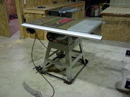 where can i borrow a table saw craftsman 10 table saw good deal page 2 woodworking talk