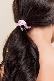 kitsch hair ties hair ties by kitsch s