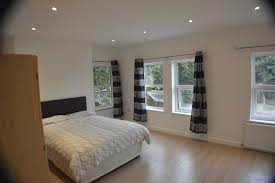 4 bedroom apartments 4 bedroom archway apartment london uk booking com