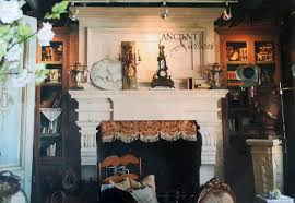 one of a kind fireplaces antique fireplaces by ancient surfaces