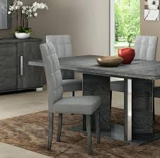 slipcovers for dining room chairs with arms dining chairs grey dining room chairs with arms gray slipcover