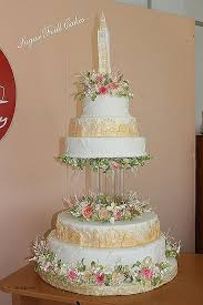 wedding cake structures birthday cakes inspirational birthday cake structures birthday