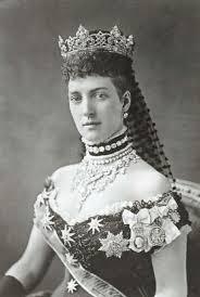 Princess Of England Queens Of England Royal Baby Name Focus Alexandra