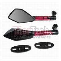 Handgrip Satria Fu paket agras handguard pelindung tangan pro handle guard plastik