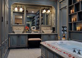 kitchen and bath showroom island beautiful bathroom vanities island ny and kitchen and
