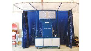 mobile photo booth mobile weld station portable welding booth aviationpros