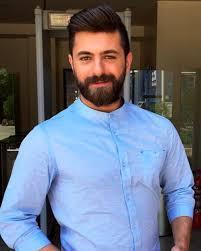 arabic men haircut our list of the top 25 arab bachelors for 2017