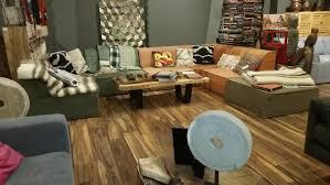 canape pacha canapé pacha canapés et mobilier sur galerie démesure