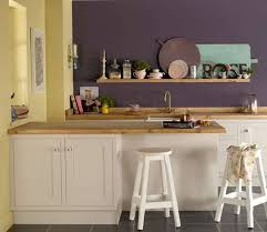 kitchen feature wall paint ideas experiment with more than one feature wall to get guests talking