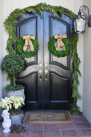 poinsettia sale 2016 black friday target home for the holidays blog tour maison style