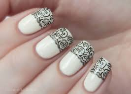 16 best my nail design images on pinterest nail design blog and