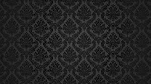 610x348px live mint green wallpaper wallpaper 6 1468728013