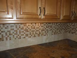 kitchen small tile backsplash kitchen backsplash styles cool