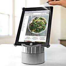 8 smart kitchen gadgets that are actually worth the hype maxim