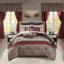 166 Best Grace Room Ideas by Bed In A Bag For Less Overstock Com
