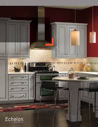 better kitchen cabinets for your home