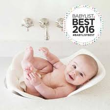 4moms Bathtub Reviews Top 10 Best Baby Bathtub In 2017 Reviews