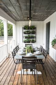 Fixer Upper Homes For Sale by Episode 16 The Little Shack On The Prairie Magnolia Market