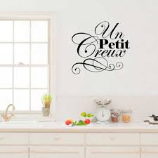 stickers citations cuisine sticker citation cuisine un petit creux collection avec stickers