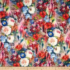 ity knit fabric discount designer fabric fabric com