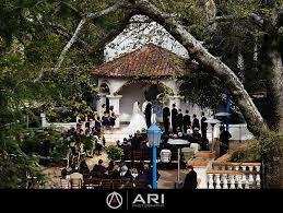 Wedding Venues Orange County Rancho Las Lomas U2013 Wedding Venue Orange County