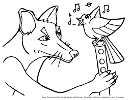 coloring sheets for k 1 stories uua org