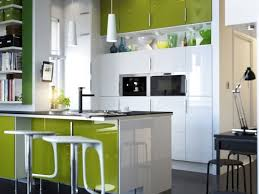 office 7 architecture designs amazing small space kitchen modern