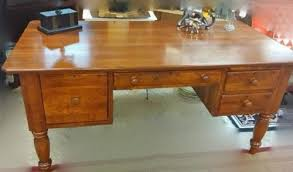 Lexington Furniture Desk Lexington Bob Timberlake Cherry Study Desk In Anoka County Coon
