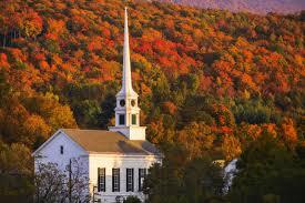 Autumn Colors The World U0027s Best Fall Foliage Destinations Dk Eyewitness Travel