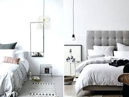 Pendant Lighting For Bedroom Bedroom Pendant Lights Bedroom Pendant Lights Best Of It S Hip To