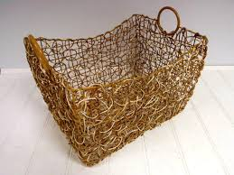 large wicker baskets with lids large wicker baskets with lids 5 benefits you can get from large