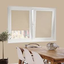 perfect fit blinds custom fitted roller venetian window blinds