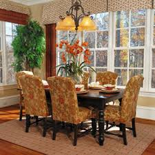 Best Ideas For Decorating Dining Room Pictures Home Design Dining - Decorating the dining room