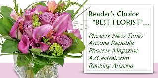 Flower Shops In Surprise Az - send flowers flower delivery arizona by phoenix flower shops