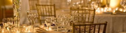 Cheap Wedding Venues Long Island Long Island Wedding Venues Long Island Marriott