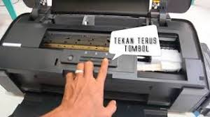 cara download resetter epson l1300 reset epson l1300 waste ink pad counters free endlessvideo