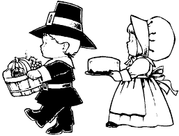 thanksgiving coloring pages learn to coloring
