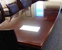 plexiglass table top protector bear glass new jersey does custom cut mirrors vanity mirrors