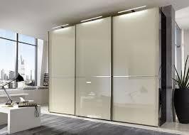 schlafzimmer kleiderschrank haus renovierung mit modernem innenarchitektur geräumiges ikea