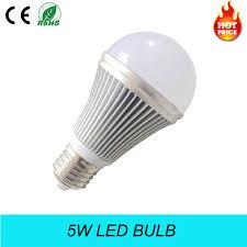 5 watt light bulbs epistar smd5730 leds 3500k 4500k 6500k bulb for home 5 watt led bulb