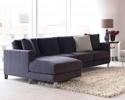 Leather Sectional Sofa Sofa Nice American Leather Sectional Sofa Inspirationse 45 005